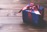 ブログ_贈り物