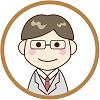 sato_tsama04_2